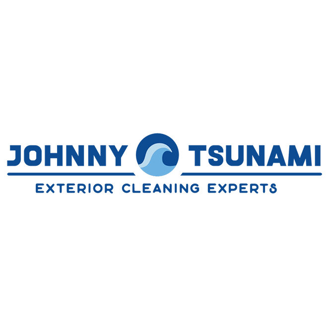 Johnny Tsunami LLC image 0