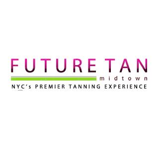 Sunless Future Tan