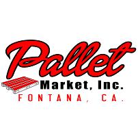 Pallet Market, Inc.