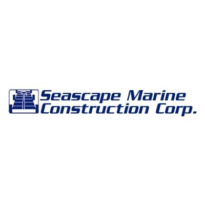 Seascape Marine Construction Inc.