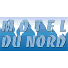 Motel du Nord