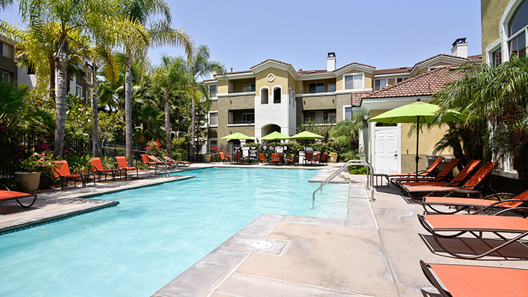 Apartment Reviews Oceanside Ca