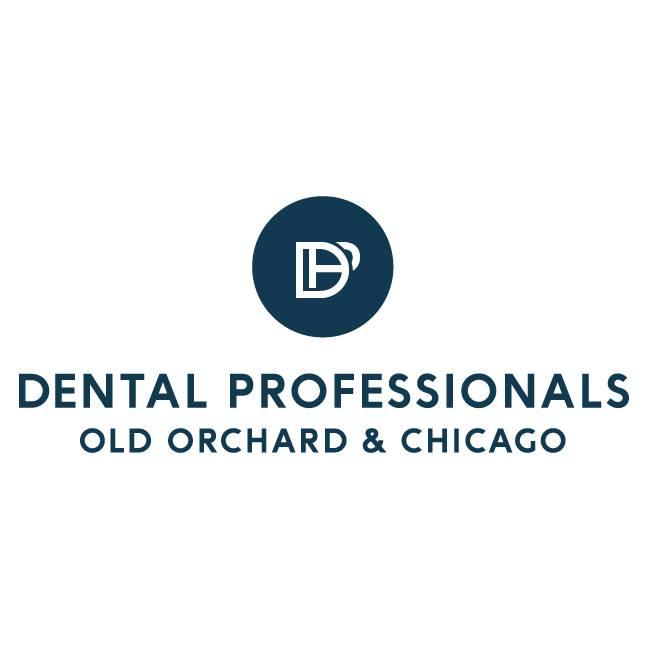 Dental Professionals of Old Orchard