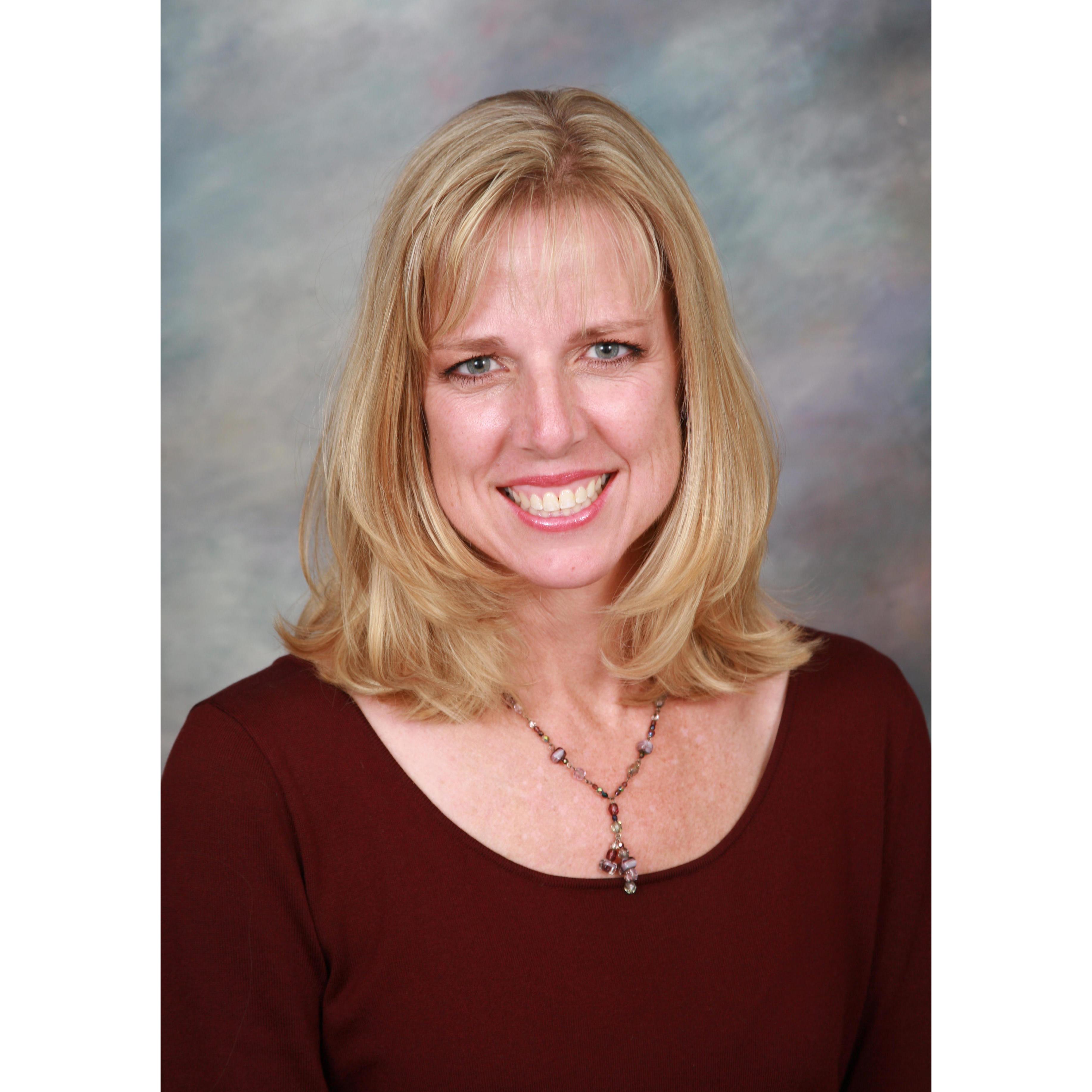 Jo Ellen Pitzer, MD