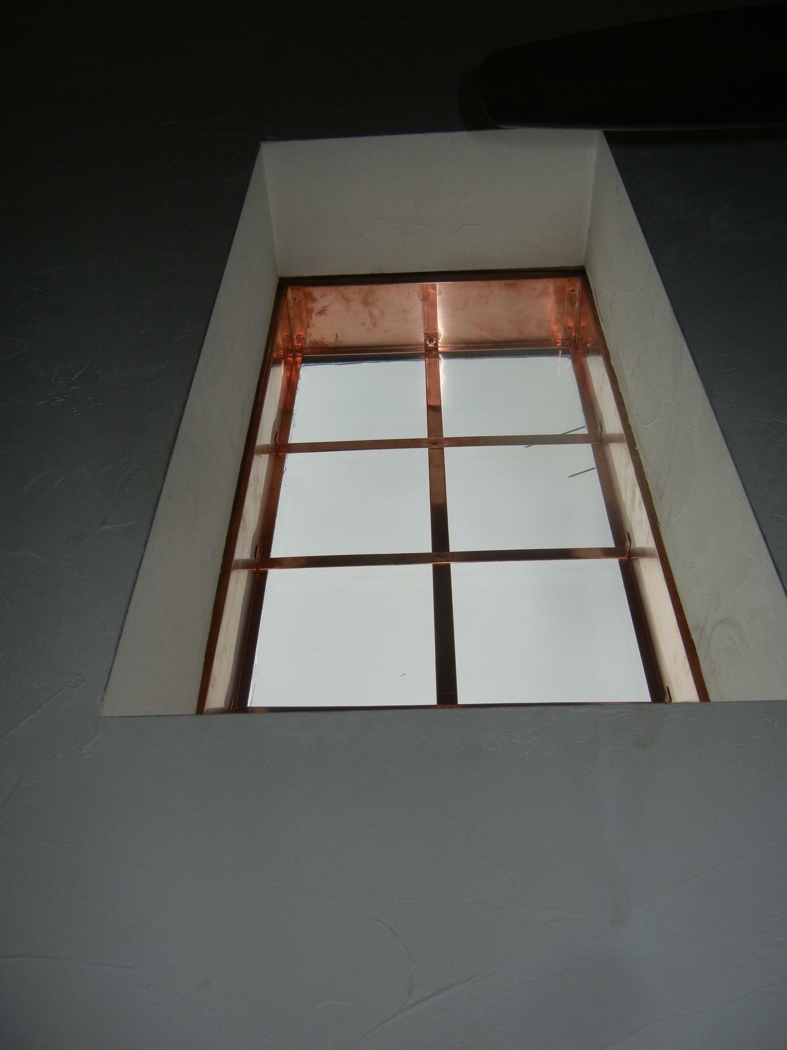 Joey Wildasin Slate Roofing image 35