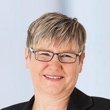 Renate Baumgartl