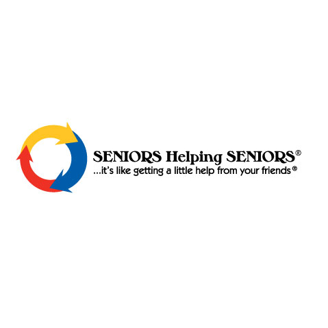 Seniors Helping Seniors - Northwest Dallas Area