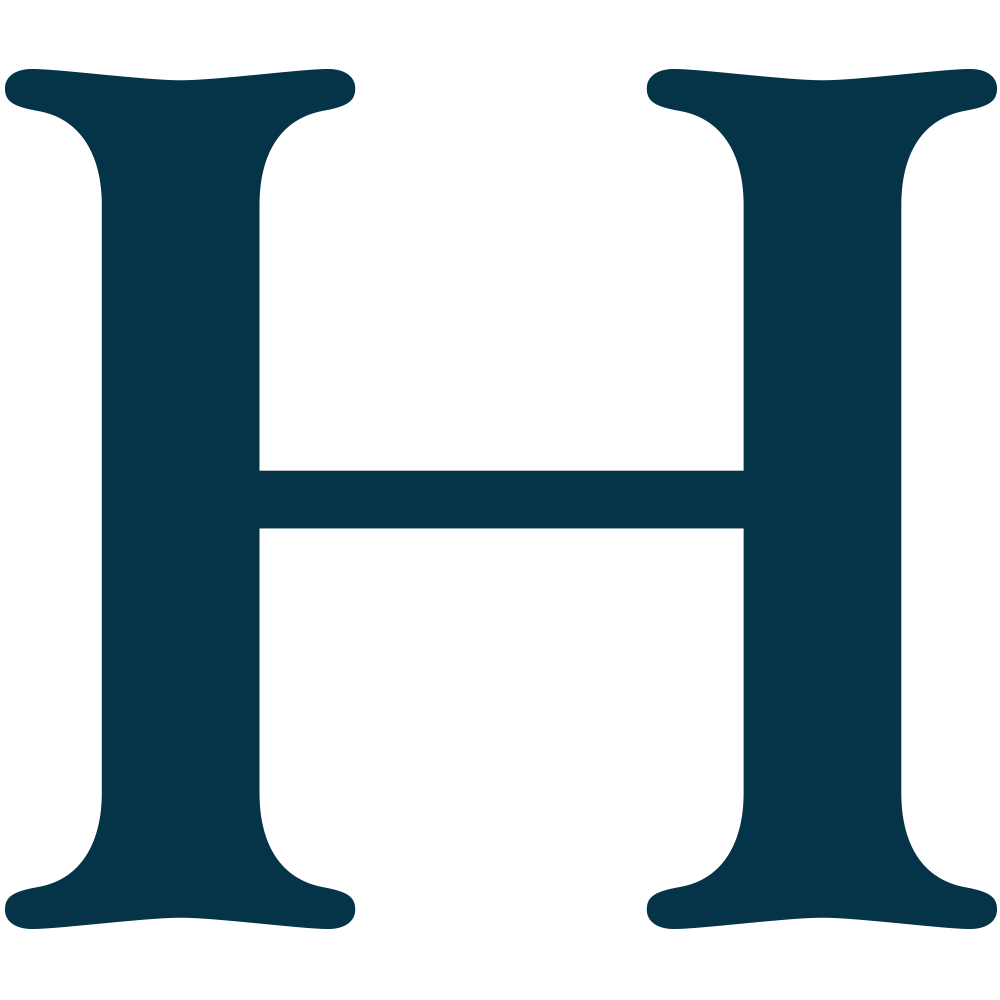 Hawaii Pacific Dental Group, Inc.