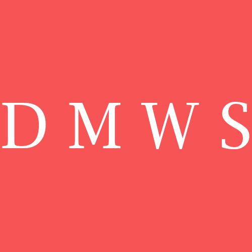 Diamond M Well Service image 1