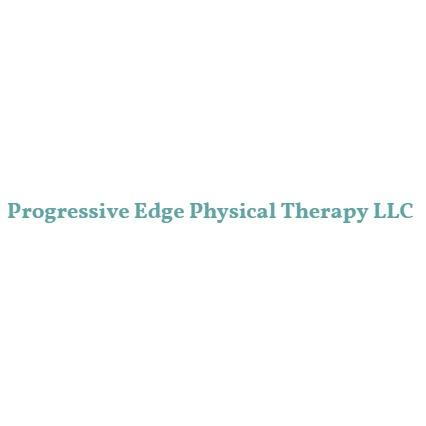 Progressive Edge Physical Therapy LLC