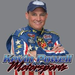 kevin powell motorsports in greensboro nc 336 852 4