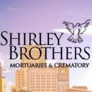 Shirley Brothers Mortuaries & Crematory-Drexel Chapel