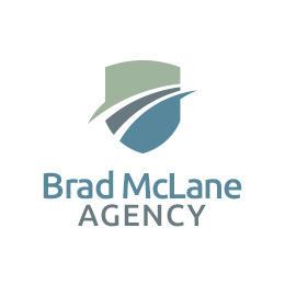 Brad McLane Agency - Nationwide Insurance image 1