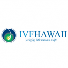 IVF Hawaii