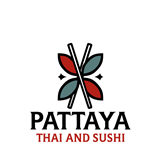 Thai Pattaya Sushi Restaurant