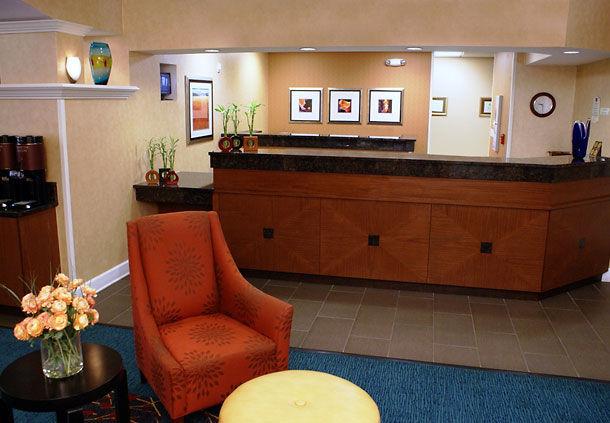 Residence Inn by Marriott Scottsdale North image 7