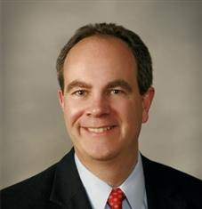 Robert J Tyler - Ameriprise Financial Services, Inc. image 0