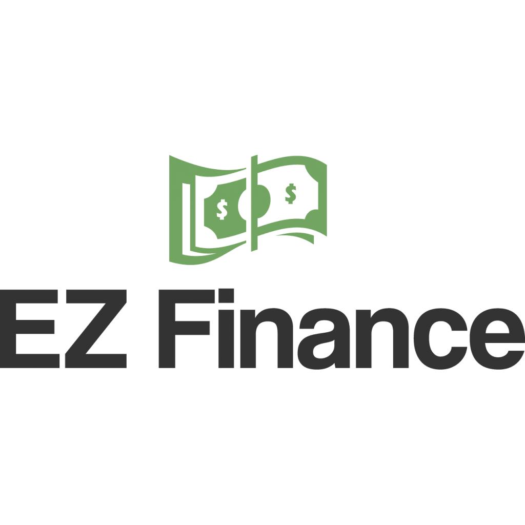 EZ Finance Company