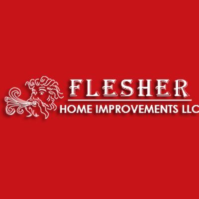 Flesher Home Improvement LLC