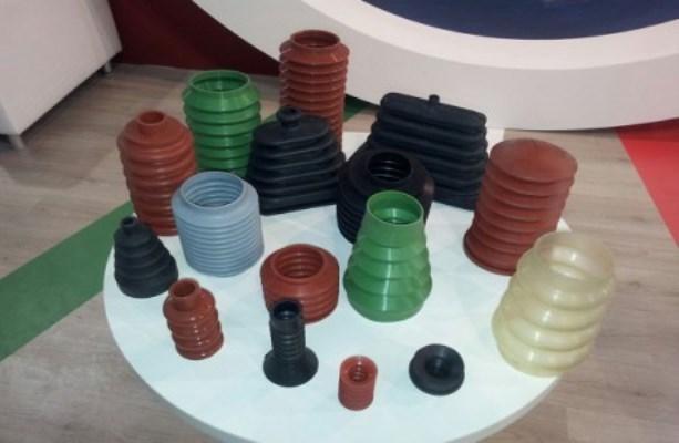 Centro guarnizioni tiger gomma prodotti ad uso for Tiger milano prodotti