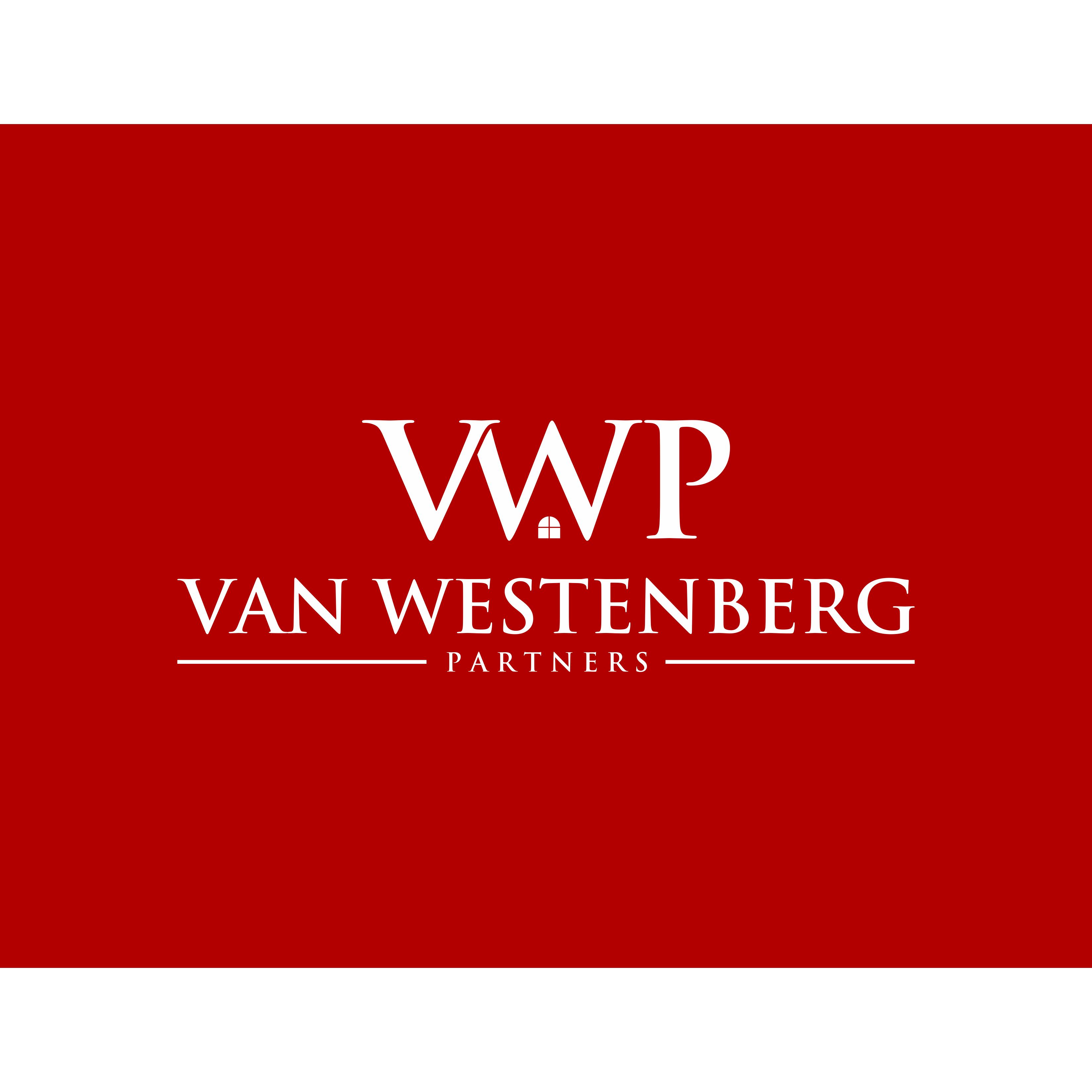 Van Westenberg Partners