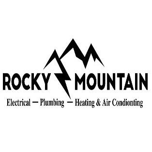 Rocky Mountain Services image 3