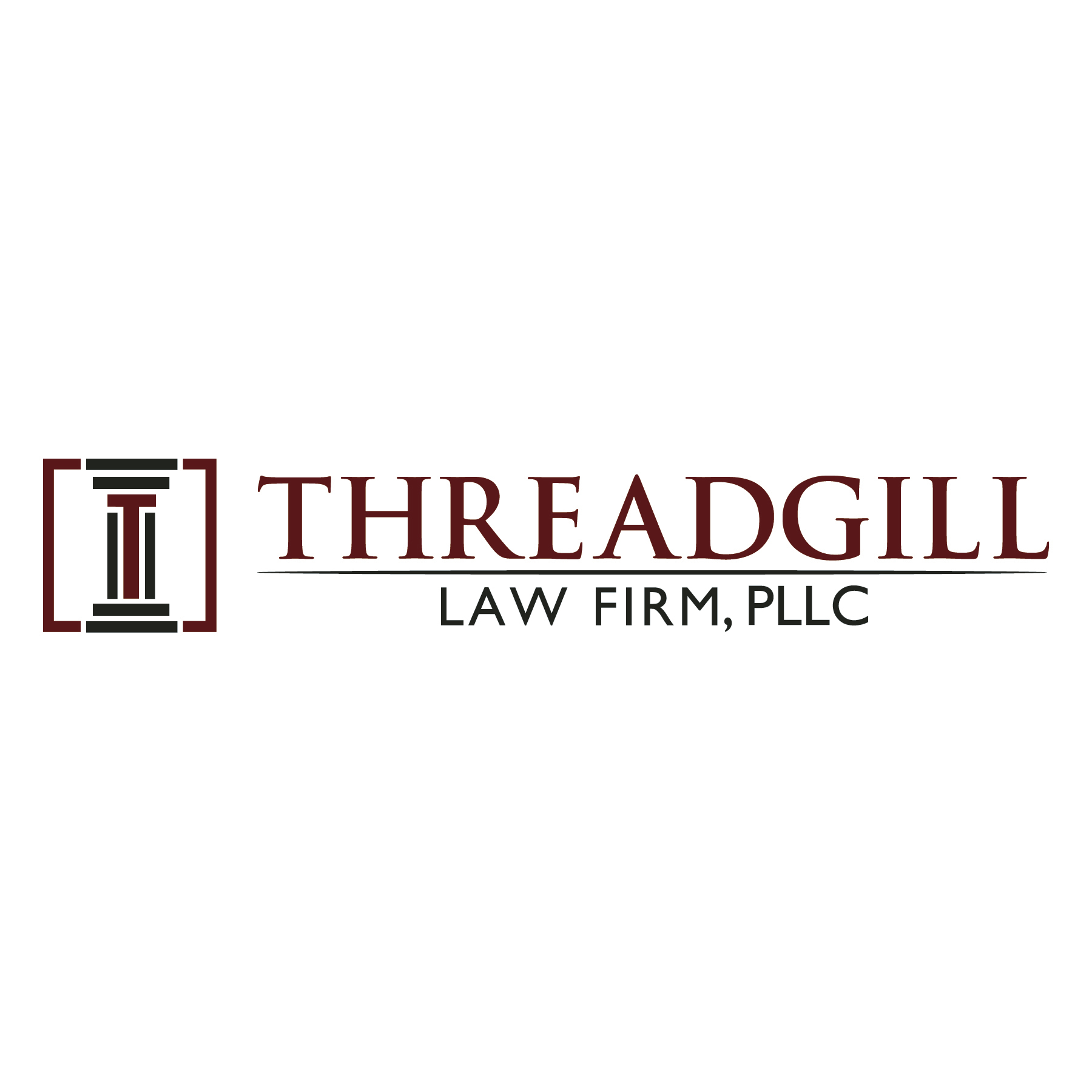 Threadgill Law Firm, PLLC