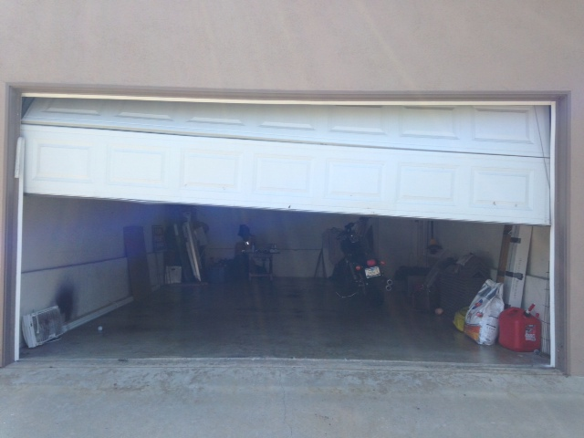 Orange County Garage Doors image 32