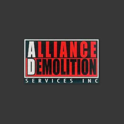 Alliance Demolition Services