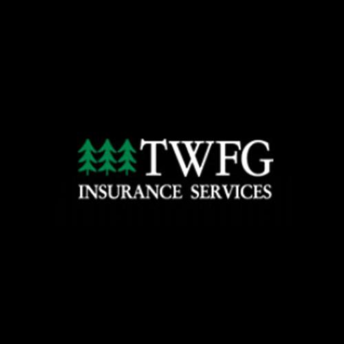 Twfg Insurance Services - Kaiser Insurance image 0