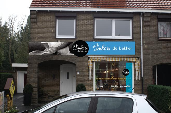 Bakker tot stein infobel nederland for Bakker in de buurt
