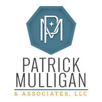L. Patrick Mulligan & Associates, LLC