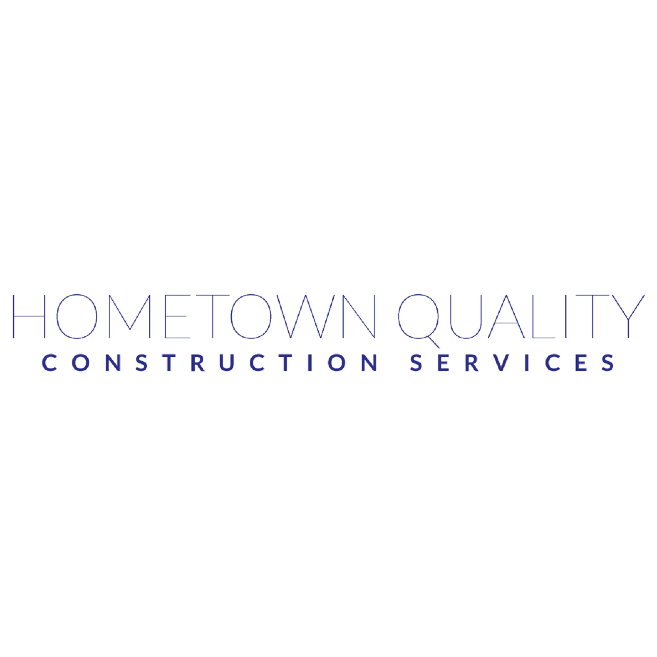 Hometown Quality Construction Services