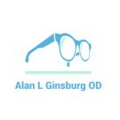 Alan L Ginsburg OD image 1