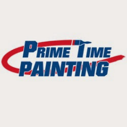 Prime Time Painting, Inc.