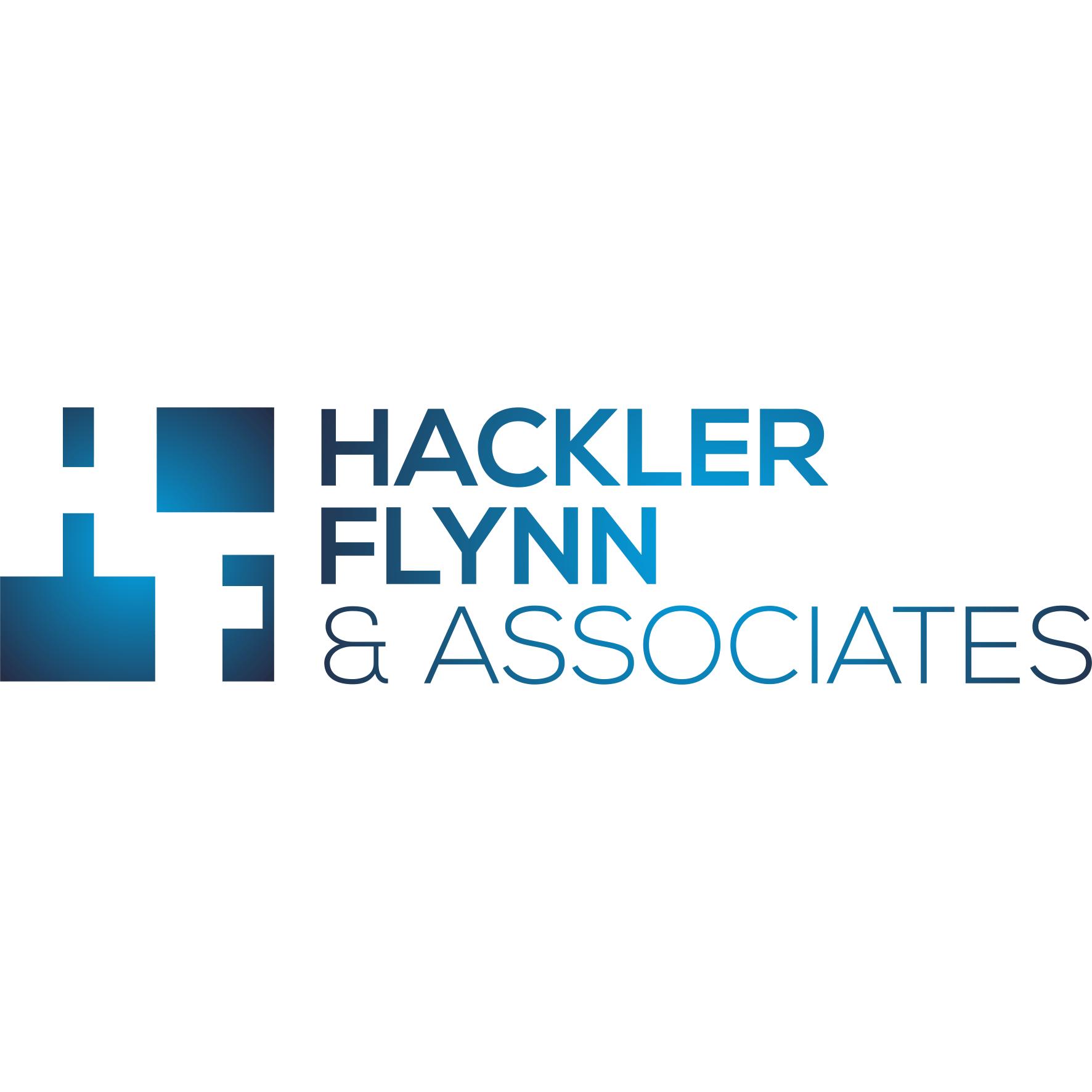 Hackler Flynn & Associates image 2