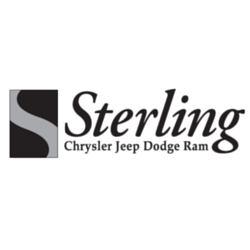 Sterling Chrysler Dodge Jeep Ram