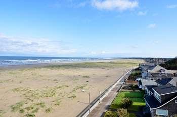 Best Western Plus Ocean View Resort image 44