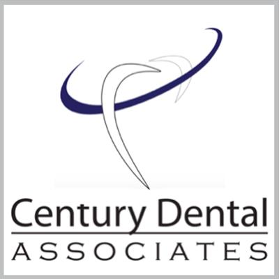 Century Dental Associates image 0