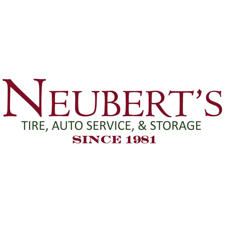 Neubert's Tire, Auto Service, & Storage