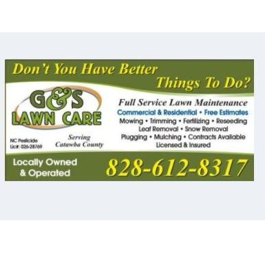 A-Plus Lawn Care Solutions