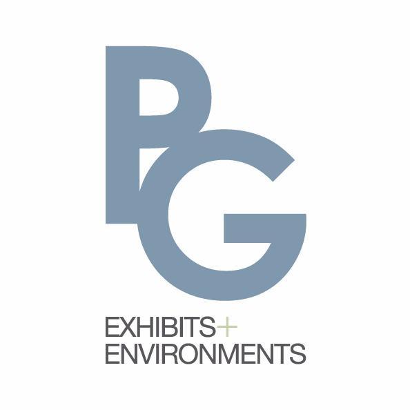 PG EXHIBITS + ENVIRONMENTS