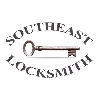 Southeast Locksmith LLC