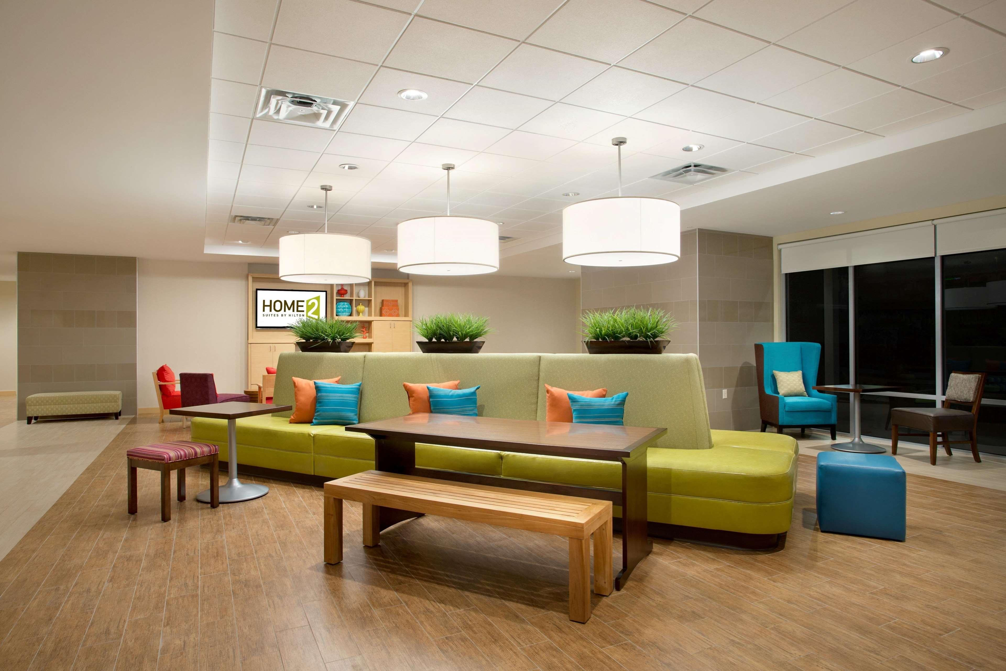 Home2 Suites by Hilton San Antonio Airport, TX image 5