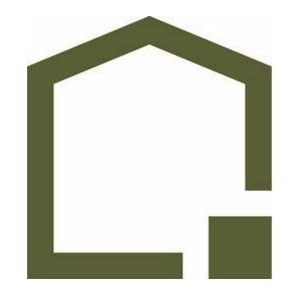 image of Foundation Realty