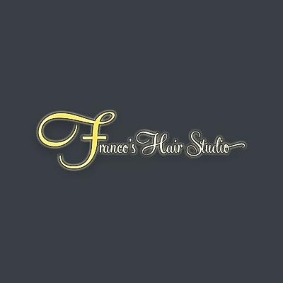 Franco S Hair Studio In Cambridge Ma 02139 Citysearch