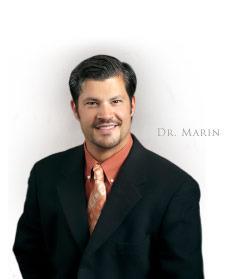 Philip C Marin MD image 0