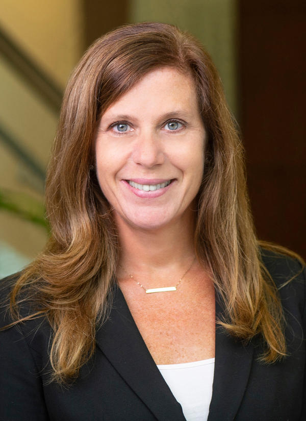 Fran Patton - Citizens Bank, Home Mortgages image 0