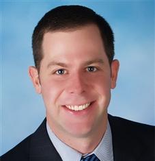 Scott Dingle - Ameriprise Financial Services, Inc.