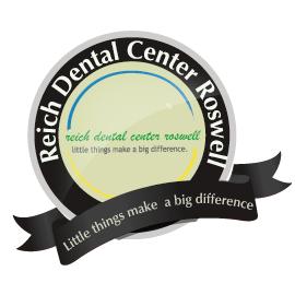 Reich Dental Center